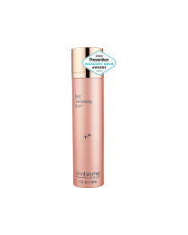 skinbetter science® Even Tone Correcting Serum™