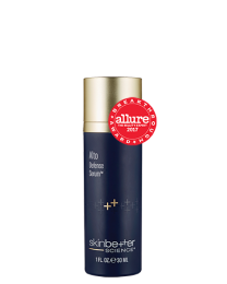 skinbetter Science Alto Defense Serum™