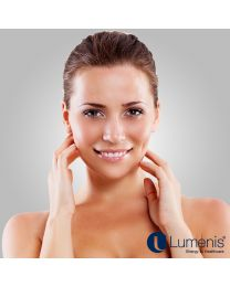 Legend Pro™ and TriPollar® RF Microneedling